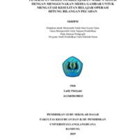 41154030150015 LUTFY FITRIYANI - BAGIAN DEPAN.pdf