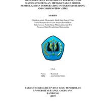 41154020150001 KARIMAH-BAGIAN DEPAN.pdf