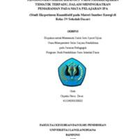 41154030150025 CHYNTIA ND-BAGIAN DEPAN...pdf