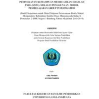 41154015160024 ANIS-BAGIAN DEPAN.pdf