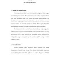41154030140113 RINI AGUSTIANI TAOFIQ - BAB III.pdf
