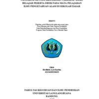 COVER dan Lembar Pengesahan.pdf