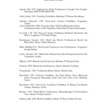 41154030140112 PIPIT-DAFTAR PUSTAKA.pdf