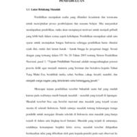 41154010150015 - RIFANTY CHAIRUNNISA - BAB I.pdf