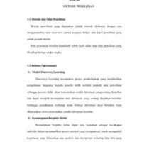 41154030160013 FARRIN-BAB III.pdf