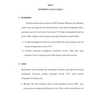41154030140070 GALIH - BAB V.pdf