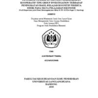 41154010150008 ARNI- BAGIAN DEPAN.pdf