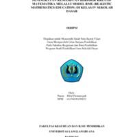 41154030150031 RIFAL-BAGIAN DEPAN.pdf