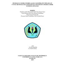 41154030150041 ANI-BAGIAN DEPAN.pdf