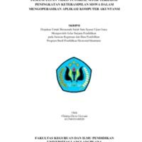 41154010140020 CHINTYA-BAGIAN DEPAN.pdf