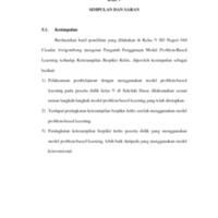 41154030130074 AHMAD SAJIDIN-BAB V.pdf