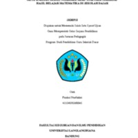 41154030160045 FAISHAL - BAGIAN DEPAN.pdf
