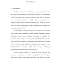 41154030130103_ANDRI SULAEMAN-BAB I.pdf