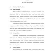 41154030140096 DZIHAN - BAB III.pdf