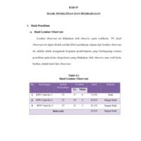 41154030140070 GALIH - BAB IV.pdf