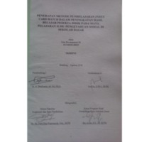 HALAMAN AWAL.pdf