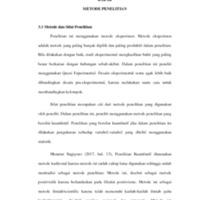 41154010140002 CYNTIA - BAB III.pdf