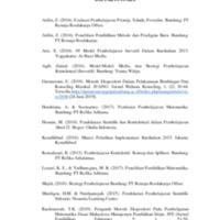 41154030150086 FIQIH-DAFTAR PUSTAKA.pdf