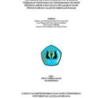 41154030140112 PIPIT-BAGIAN DEPAN.pdf