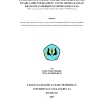 41154030130122_Fanny Fauzi M_Bagian Depan.pdf