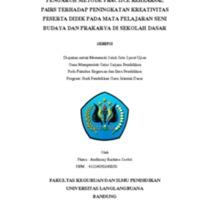 41154030140030 Andhiany - Bagian Depan.pdf