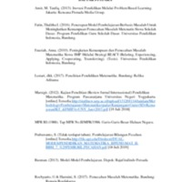 41154030140105 RESTU RAGAN FAIZNY - DAFTAR PUSTAKA.pdf