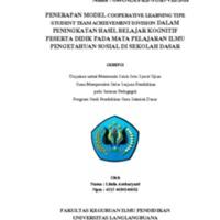 41154030140032 LINDA - BAGIAN DEPAN.pdf