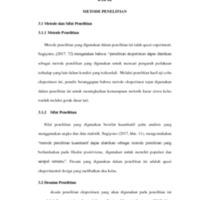 41154030150009 HENDRICA_BAB III.pdf