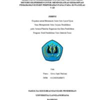 Bagian Depan Skripsi Silvia.pdf