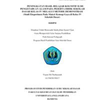 41154030150017-YUYUN-BAGIAN DEPAN PDF.pdf
