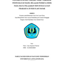 41154030140089 LISNA - BAGIAN DEPAN.pdf