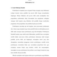 41154030130061 DINI - BAB I.pdf