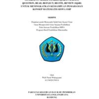 41154020150014 WIDI-Bagian Depan.pdf