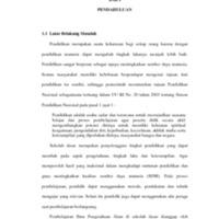 41154030140088 ANNISA-BAB I.pdf