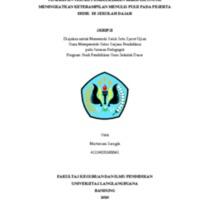 41154030160042_MARTARIANI_BAGIAN DEPAN.pdf