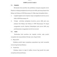 BAB 5 AL.pdf