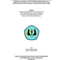41154020150003 - LUSIANA - BAGIAN DEPAN.pdf