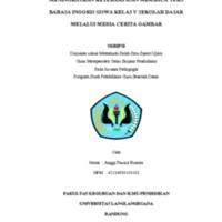 41154030150102 Anggi_BAGIAN DEPAN.pdf