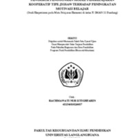 41154010120017 RACHMAWATI-BAGIAN DEPAN.pdf