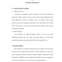 41154030150115 DENDI-BAB III.pdf