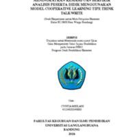 41154010140002 CYNTIA - BAGIAN DEPAN.pdf