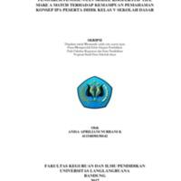 41154030130142_ ANISA APRILIANI NURBANI K_BAGIAN DEPAN.pdf