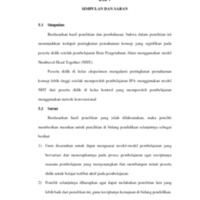 41154030140094 WIDIA - BAB V.pdf