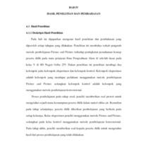 41154030140088 ANNISA-BAB IV.pdf