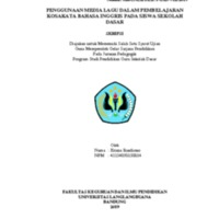 41154030150014 KRISNA RUSDIONO-BAGIAN DEPAN.pdf
