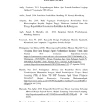 IKNA AHADIANTIKA_41154030150079_DAFTAR PUSTAKA.docx.pdf