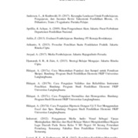 41154030140001 ELISA - DAFTAR PUSTAKA.pdf