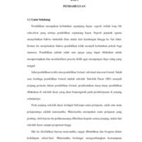 41154030150001 EKA YULIANI-BAB 1.pdf
