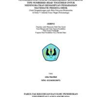 1. Bagian COVER.pdf