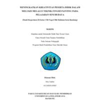 4115 4030150083 MIA ANDINI - BAGIAN DEPAN.pdf